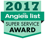 Tree Services Company Highland MI - The Michigan Property Network - angies-list-super-service-award-2017