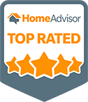 Tree Services Company Highland MI - The Michigan Property Network - home-advisor-top-rated-badge