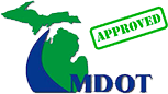 Tree Services Company Highland MI - The Michigan Property Network - mdotapproved