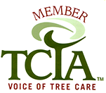 Tree Services Company Highland MI - The Michigan Property Network - tcia-logo1