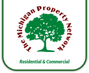 The Michigan Property Network, LLC